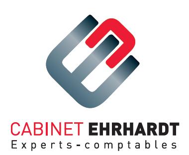 Expert comptable & commissaire aux comptes: cabinet comptable Sélestat, Alsace